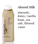 almond milk.png
